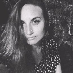 Виктория, 22 года, Керчь