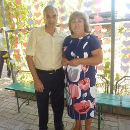 Юрий, 57 лет, Миллерово