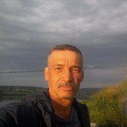 Валерий, 55 лет, Сухой Лог