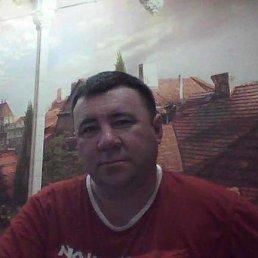 Кирилл Болдырев, 46 лет, Екатеринбург