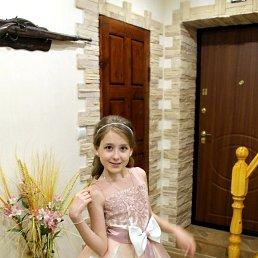 Елизавета, 16 лет, Елань