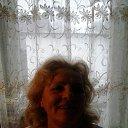 Фото Евгения, Киев, 63 года - добавлено 18 ноября 2018 в альбом «Мои фотографии»