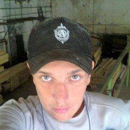 Андрей, 26 лет, Североуральск