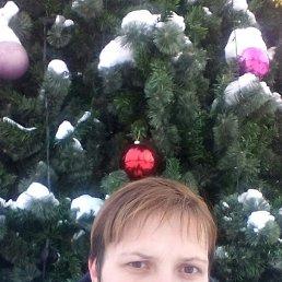 Ольга, 30 лет, Луховицы