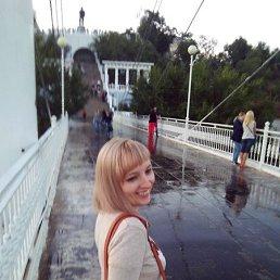 Фото Людмила, Оренбург, 30 лет - добавлено 30 января 2019