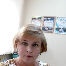 Елена, 49 лет, Рыбинск