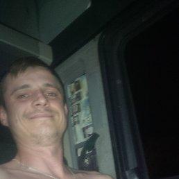 Александр, 29 лет, Вишневое