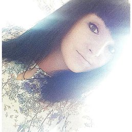 Ангелина, 25 лет, Нижний Новгород