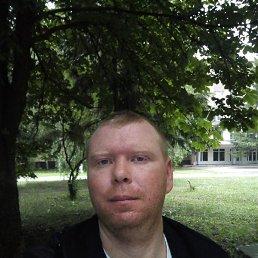 Дима, 36 лет, Желтые Воды