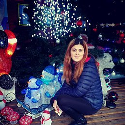 Natalia, 32 года, Чернигов