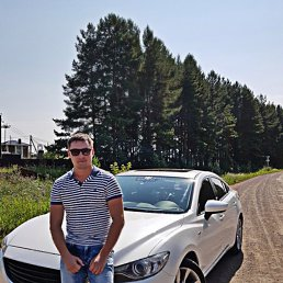 Дмитрий, 30 лет, Губкин