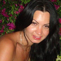 Кристина, 44 года, Липецк