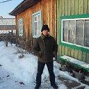 Фото Дмитрий, Тюмень, 51 год - добавлено 7 декабря 2018