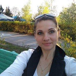 Алла, 29 лет, Терновка