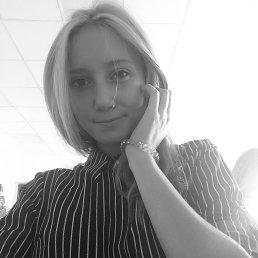 Оксана, 21 год, Липецк
