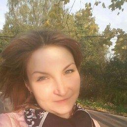 Ирина, 29 лет, Реутов