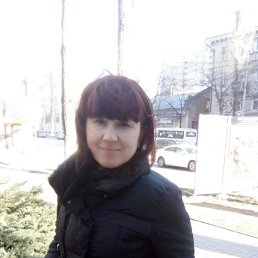 Лариса, 48 лет, Ростов-на-Дону