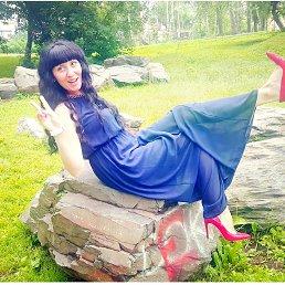 Анна, 29 лет, Томск