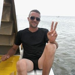 руслан, 39 лет, Снигиревка