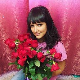 Олеся, 30 лет, Свирск