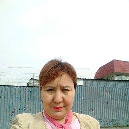 Фото Паризат, Алматы, 44 года - добавлено 5 декабря 2018