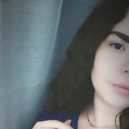 Екатерина, 17 лет, Богучаны