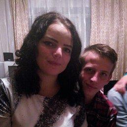 Liza, 20 лет, Павлоград