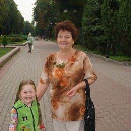 Зина, 49 лет, Ивано-Франковск