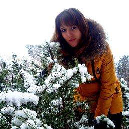 Юлия, 30 лет, Урюпинск