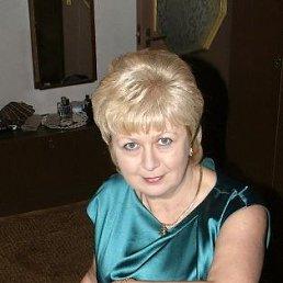 татьяна, 49 лет, Ставрополь