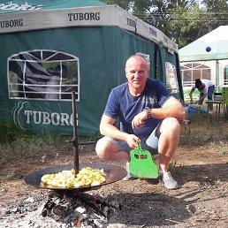 Сергей, 40 лет, Канев