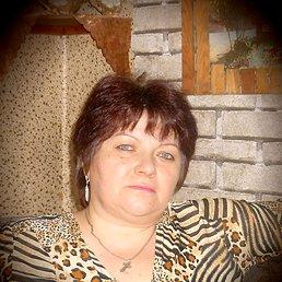Наталья, 52 года, Богучаны