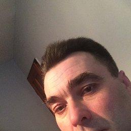 Дмитро, 45 лет, Городенка