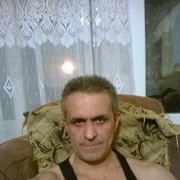 СЕРГЕЙ, 45 лет, Перевальск