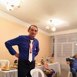 сергей, , Усть-Катав