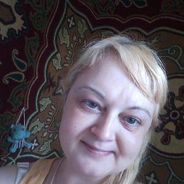 Фото Галина, Пенза, 45 лет - добавлено 21 октября 2018