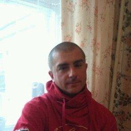 Сергей, 42 года, Дружковка