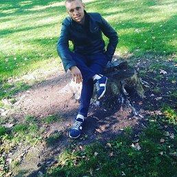 Дмитрий, 28 лет, Ирпень