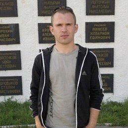 Миша, 29 лет, Ясногорск