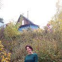 Фото Аля, Красноярск, 44 года - добавлено 3 октября 2018
