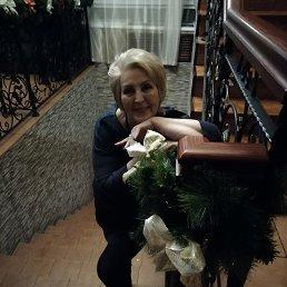 Ольга, 61 год, Кемерово