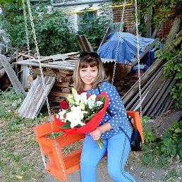 Юлия, 29 лет, Моршанск