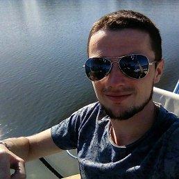 Андрей, 28 лет, Раменское