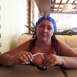 Валентина, 45 лет, Кировоград