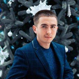 Николай, 26 лет, Оренбург