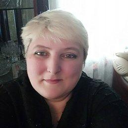 Алена, 44 года, Горловка