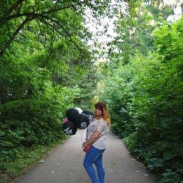 Mari, 29 лет, Липецк