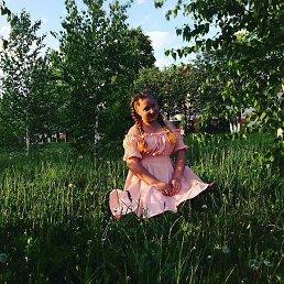Галина, 26 лет, Тетюши