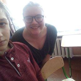 Artem, 19 лет, Малин