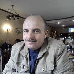 Jurievich, 53 года, Харцызск